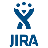 Jira - Agile Management